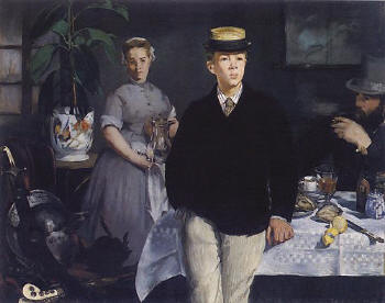 ' ' from the web at 'http://www.gutenberg.org/files/14056/14056-h/images/17manet.jpg'