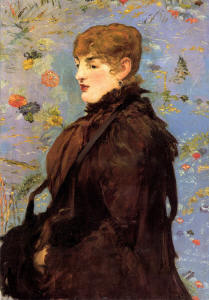' ' from the web at 'http://www.gutenberg.org/files/14056/14056-h/images/18manet.jpg'
