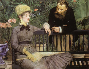 ' ' from the web at 'http://www.gutenberg.org/files/14056/14056-h/images/19manet.jpg'