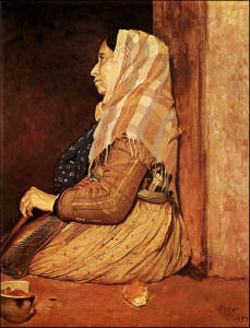 ' ' from the web at 'http://www.gutenberg.org/files/14056/14056-h/images/20degas.jpg'