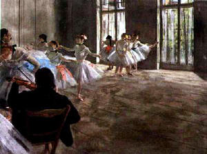 ' ' from the web at 'http://www.gutenberg.org/files/14056/14056-h/images/21degas.jpg'
