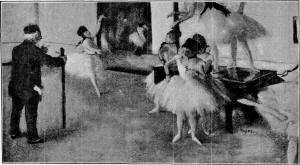 ' ' from the web at 'http://www.gutenberg.org/files/14056/14056-h/images/22degas.jpg'