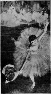' ' from the web at 'http://www.gutenberg.org/files/14056/14056-h/images/23degas.jpg'