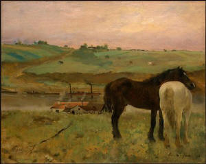 ' ' from the web at 'http://www.gutenberg.org/files/14056/14056-h/images/24degas.jpg'
