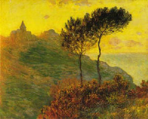' ' from the web at 'http://www.gutenberg.org/files/14056/14056-h/images/27monet.jpg'