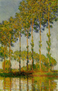 ' ' from the web at 'http://www.gutenberg.org/files/14056/14056-h/images/28monet.jpg'