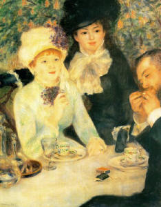 ' ' from the web at 'http://www.gutenberg.org/files/14056/14056-h/images/30renoir.jpg'