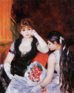 ' ' from the web at 'http://www.gutenberg.org/files/14056/14056-h/images/31renoir.jpg'