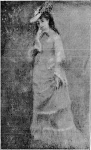 ' ' from the web at 'http://www.gutenberg.org/files/14056/14056-h/images/32renoir.jpg'