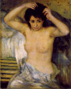 ' ' from the web at 'http://www.gutenberg.org/files/14056/14056-h/images/33renoir.jpg'