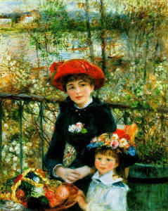 ' ' from the web at 'http://www.gutenberg.org/files/14056/14056-h/images/35renoir.jpg'