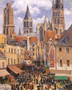 ' ' from the web at 'http://www.gutenberg.org/files/14056/14056-h/images/36pissarro.jpg'