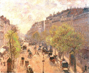 ' ' from the web at 'http://www.gutenberg.org/files/14056/14056-h/images/37pissarro.jpg'