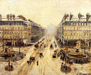 ' ' from the web at 'http://www.gutenberg.org/files/14056/14056-h/images/39pissarro.jpg'