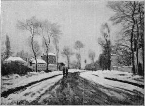 ' ' from the web at 'http://www.gutenberg.org/files/14056/14056-h/images/40sisley.jpg'