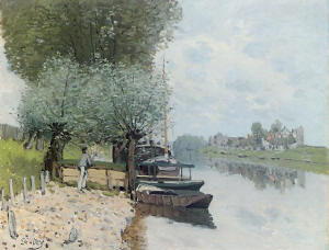 ' ' from the web at 'http://www.gutenberg.org/files/14056/14056-h/images/41sisley.jpg'