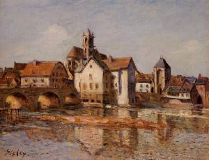 ' ' from the web at 'http://www.gutenberg.org/files/14056/14056-h/images/42sisley.jpg'