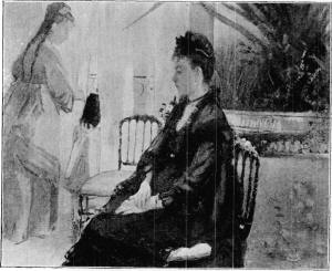 ' ' from the web at 'http://www.gutenberg.org/files/14056/14056-h/images/44morisot.jpg'