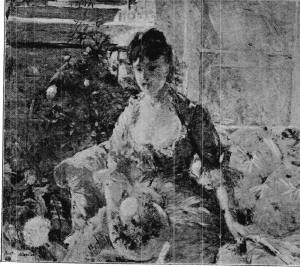 ' ' from the web at 'http://www.gutenberg.org/files/14056/14056-h/images/45morisot.jpg'