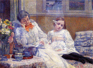 ' ' from the web at 'http://www.gutenberg.org/files/14056/14056-h/images/50vanrysselberghe.jpg'