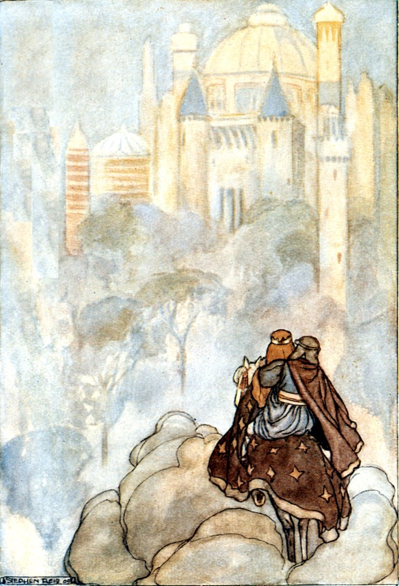 The Project Gutenberg eBook of The High Deeds of Finn and
