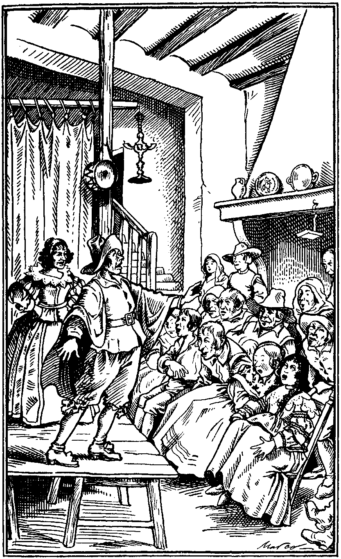 The Project Gutenberg e-Book of Novelas y Teatro by Cervantes