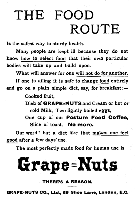 The project gutenberg ebook of the chemistry of food and nutrition the chemistry of food and nutrition fandeluxe Image collections