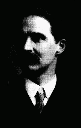 The project gutenberg ebook of new york times current history the andrew bonar lawthe canadian born leader of the opposition in the british house fandeluxe Images