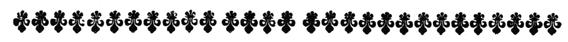 Micrographia eBook: Hooke , Robert : Amazon.com.au: Kindle ...