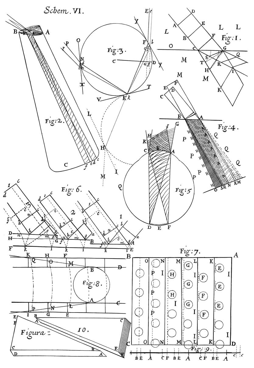 excerpt from Micrographia - MIT OpenCourseWare