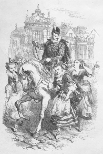 The project gutenberg ebook of the lancashire witches by william nicholas assheton and the three doll wangos leaving hoghton hall fandeluxe Choice Image