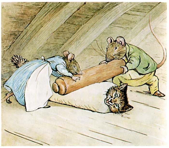 http://www.gutenberg.org/files/15575/15575-h/images/pic64.jpg