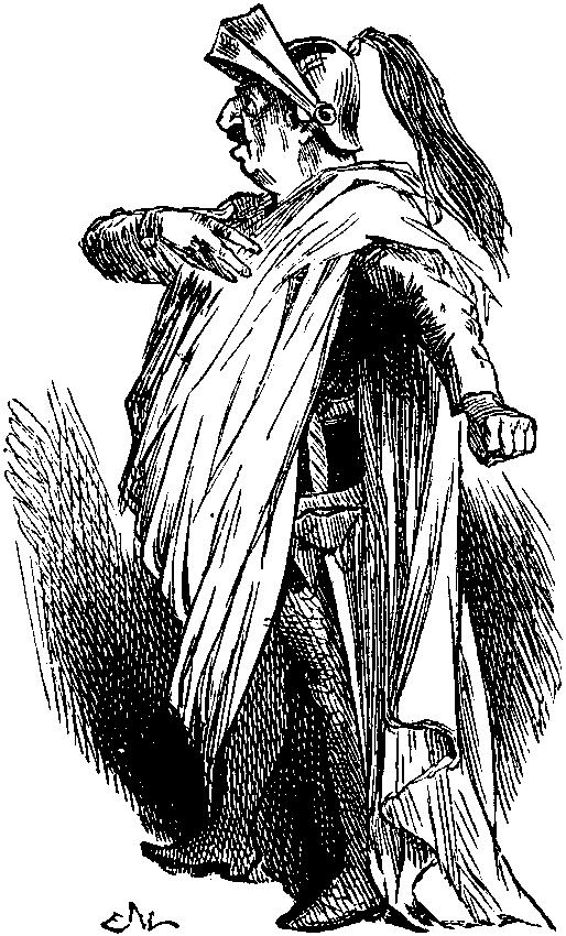 Hamlet Ghost Drawing Ghost in Hamlet