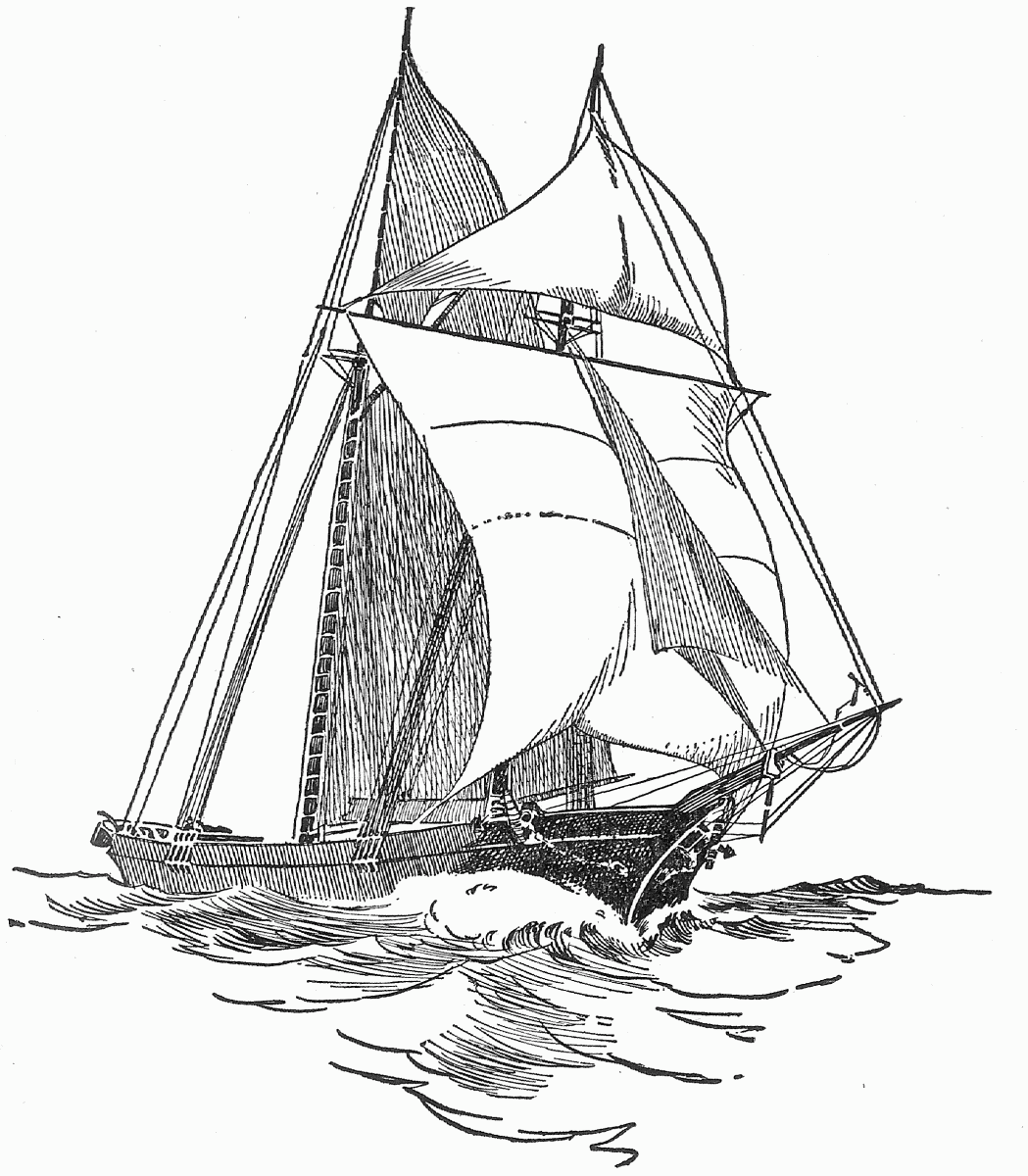 the project gutenberg ebook of american merchant ships and sailors Volkswagen Van Inside the project gutenberg ebook of american merchant ships and sailors by willis j abbot