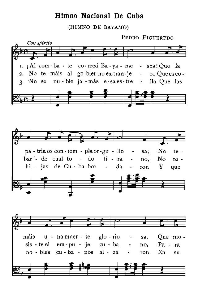 Una Sombra Más Blanca de impresión de la canción lírica Pálido Vintage Corazón