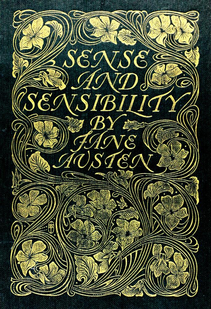 Image result for sense and sensibility art