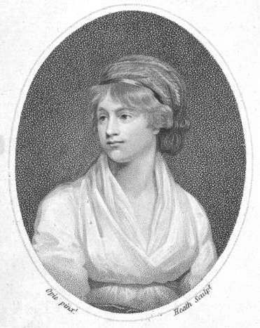a report on the life and quest for knowledge of mary wollstonecraft shelley Mary shelley was born mary wollstonecraft godwin in somers town, london, in 1797 she was the second child of the feminist philosopher, educator, and writer mary.