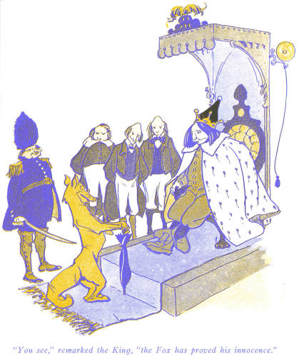 The project gutenberg ebook of the surprising adventures of the the project gutenberg ebook of the surprising adventures of the magical monarch of mo and his people by l frank baum fandeluxe Gallery