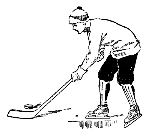The Project Gutenberg Ebook Of Outdoor Sports And Games By Claude H