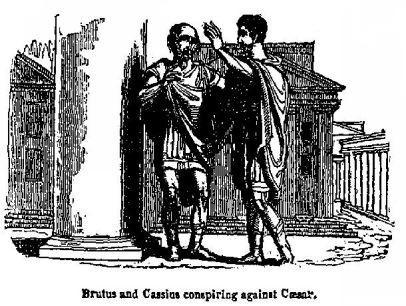 julius caesar play quotes. Julius Caesar