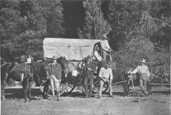 The project gutenberg ebook of a winter tour in south africa by my wagon fandeluxe Image collections