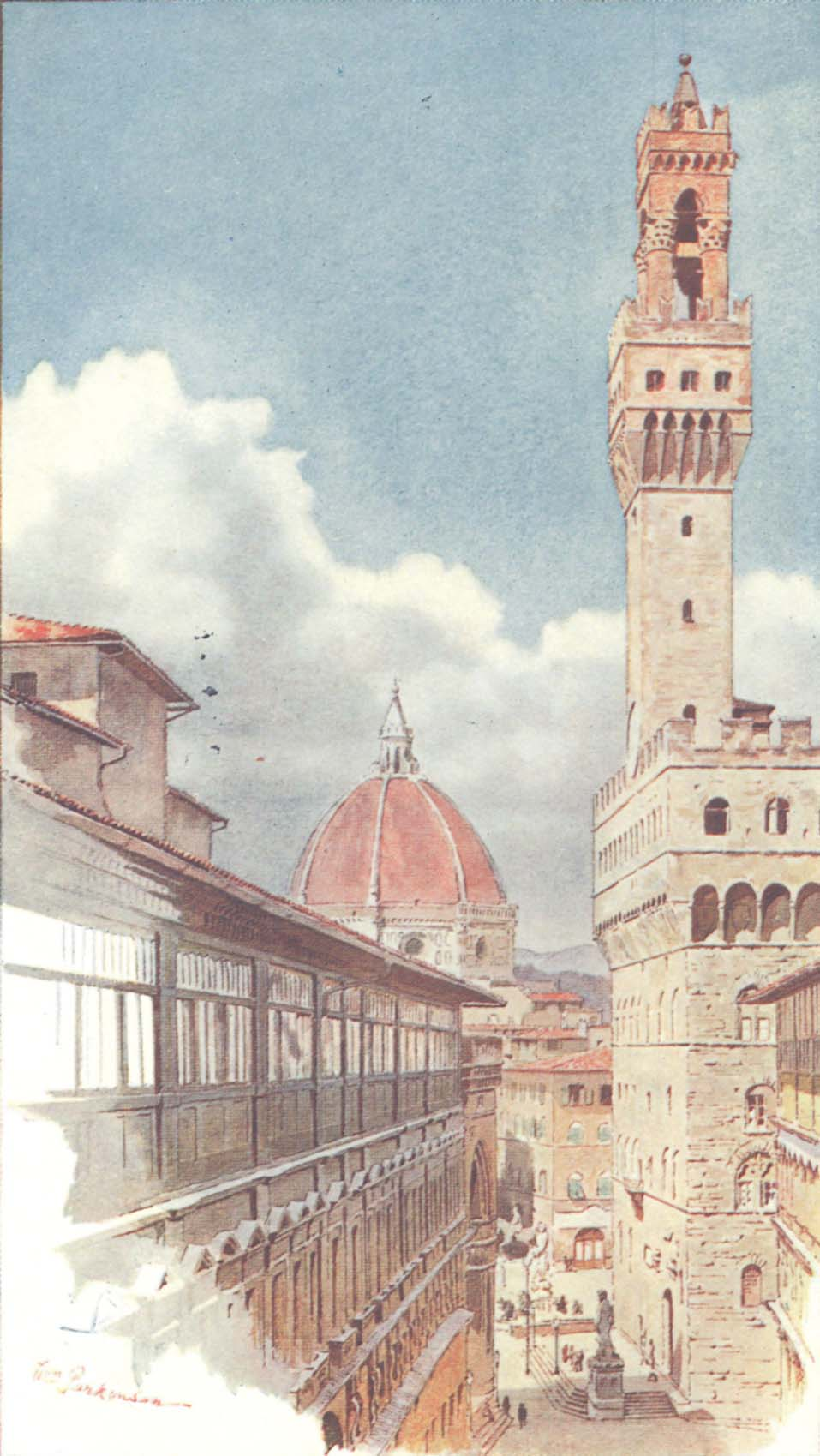 the project ebook of florence and northern tuscany by from the uffizi