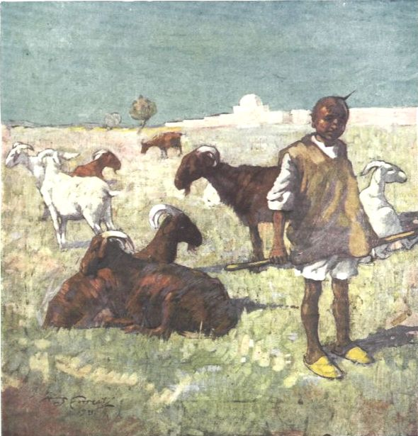 http://www.gutenberg.org/files/16526/16526-h/images/m10.jpg