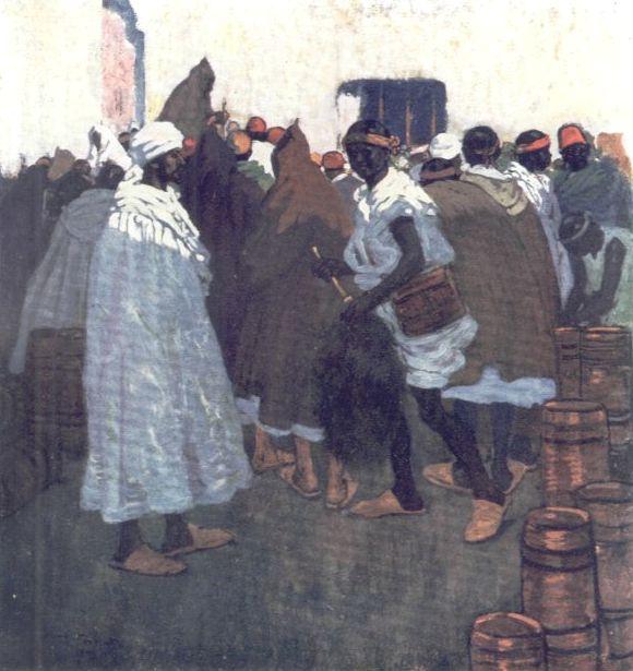 http://www.gutenberg.org/files/16526/16526-h/images/m22.jpg