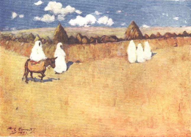 http://www.gutenberg.org/files/16526/16526-h/images/m30.jpg