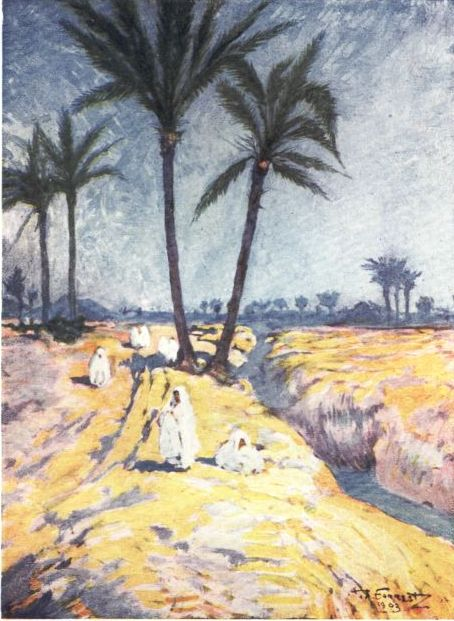 http://www.gutenberg.org/files/16526/16526-h/images/m32.jpg