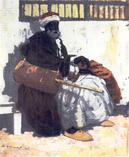 http://www.gutenberg.org/files/16526/16526-h/images/m34.jpg