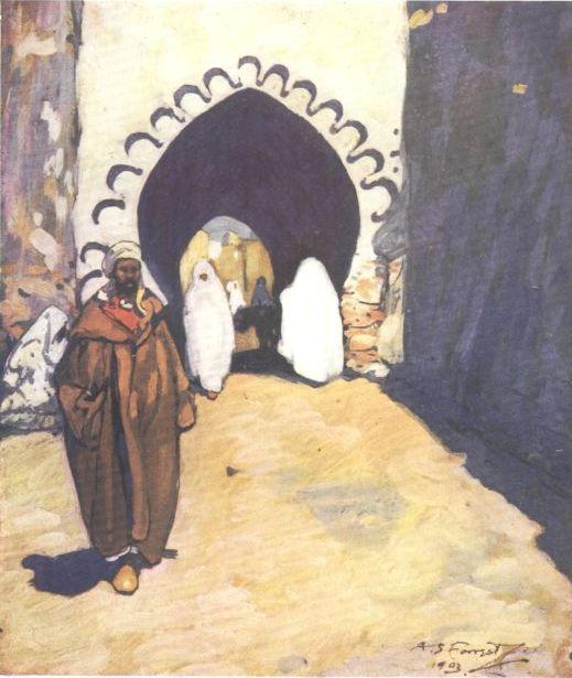 http://www.gutenberg.org/files/16526/16526-h/images/m35.jpg