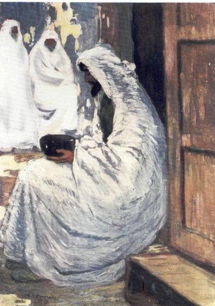http://www.gutenberg.org/files/16526/16526-h/images/m36.jpg