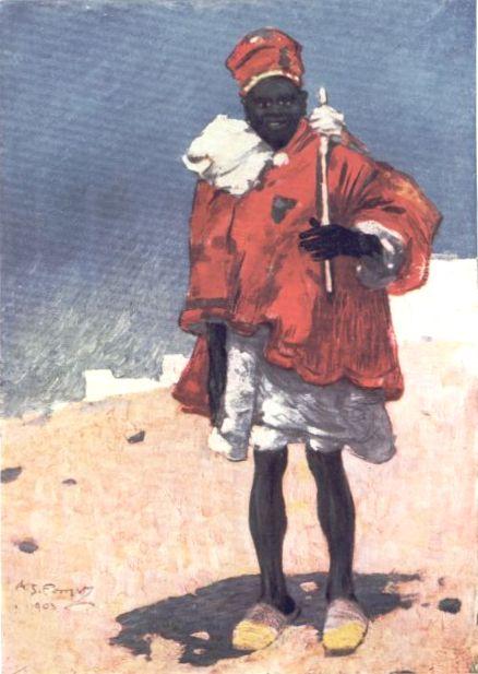 http://www.gutenberg.org/files/16526/16526-h/images/m37.jpg